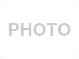 Фанера ламинированная 18,21 мм 1250х2500 пр-во Россич(береза). Для опалубочных работ. Доставка.