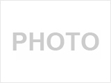 Фото  1 Фанера обрезная для паркетных работ. ФК-10 сорт 23 размером 1525х280. 172056
